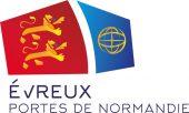 Evreux Portes de Normandie