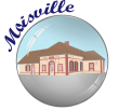 Commune de Moisville