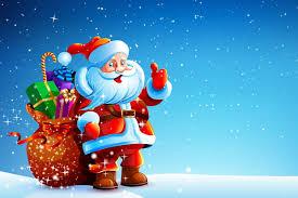 Noël Moisville